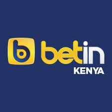 withdrawing from betin.co.ke