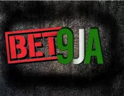 bet9ja advantages